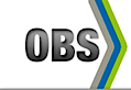 Lloydscertified's Company logo