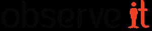 ObserveIT's Company logo