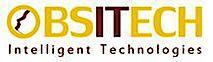 Obsitech's Company logo