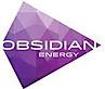 Obsidian Energy's Company logo