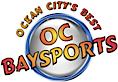 Oc Baysports's Company logo