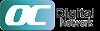 Oc Digital's Company logo
