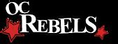 Oc Rebels's Company logo
