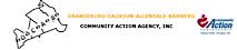 Ocab Bamberg Head Start Ctr's Company logo