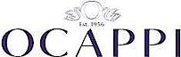 OCAPPI's Company logo