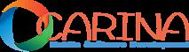 Ocarina Company's Company logo