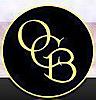 Ocb's Company logo