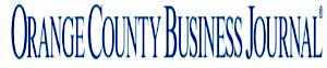 OCBJ.com's Company logo
