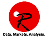 Occams Research's Company logo