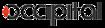 Panomatics USA's Competitor - Occipital logo