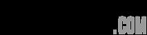 Occupy's Company logo