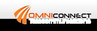 Ocdc - The Omniconnect Data Centre's Company logo
