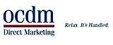 OCDM's Company logo
