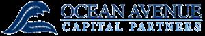 Ocean Avenue Capital 's Company logo