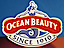 Pacific Seafood's Competitor - Ocean Beauty logo