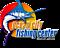 Ocfishing Logo