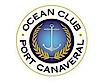 Oceanclub Pc's Company logo