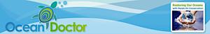 Oceandoctor's Company logo