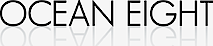 Oceaneight's Company logo