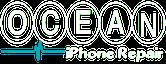 Ocean Iphone Repair's Company logo