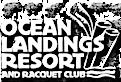 Ocean Landings Resort's Company logo