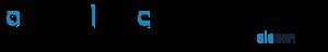 Ocean Life Conservation's Company logo