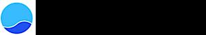 Ocean Lubricants's Company logo