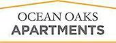 Ocean Oaks Apartments's Company logo