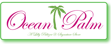 626a098b3e5594 Ocean Palm - A Lilly Pulitzer Signature Store Competitors, Revenue and  Employees - Owler Company Profile