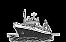 Oceanpeaceinc's Company logo