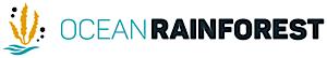 Ocean Rainforest's Company logo