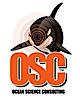 Passiveacousticmonitoringsystems's Company logo