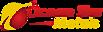 Avangard Innovative's Competitor - Ocean Star Metals logo