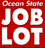 Osjl's Company logo