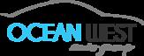 Ocean West Auto Group's Company logo