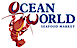 Ocean World Seafood Market ceo