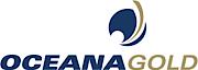 OceanaGold's Company logo