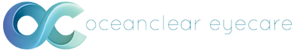 Oceanclear Eyecare's Company logo