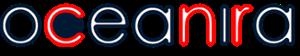 Oceanira's Company logo
