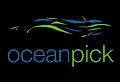 Oceanpick's Company logo