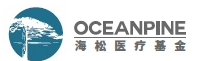 Oceanpine Healthcare Fund's Company logo