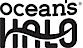 Ocean's Halo Logo