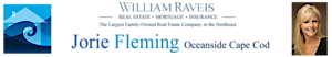 Oceanside Building and Realty's Company logo