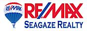 Oceanside Homes's Company logo
