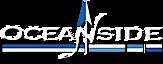 Oceanside Solutions's Company logo
