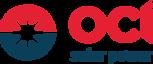 OCI Solar Power's Company logo