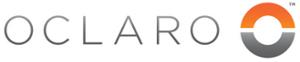 Oclaro's Company logo