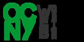 Ocny Web Design's Company logo
