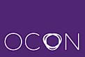 OCON's Company logo