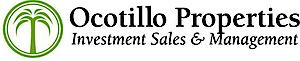 Ocotillo Properties's Company logo